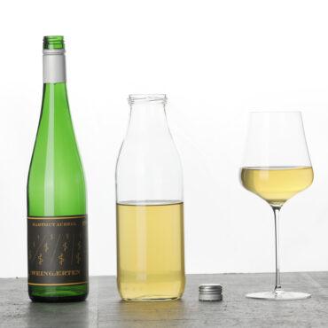 Weingaerten 2018